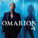 21/Omarion