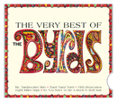 Very Best Of/The Byrds