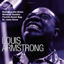 Feeling Swing/Louis Armstrong
