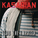 Vlad The Impaler/Kasabian