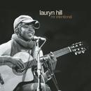Mr. Intentional/Lauryn Hill