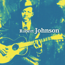 Guitar & Bass - Robert Johnson/Robert Johnson