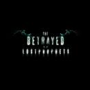 The Betrayed/Lostprophets