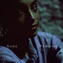 Promise/Sade