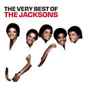 The Very Best Of The Jacksons and Jackson 5/THE JACKSONS