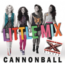 Cannonball/Little Mix