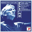 Mahler : Das lied von der Erde/Leonard Bernstein