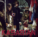 West Ryder Pauper Lunatic Asylum/Kasabian