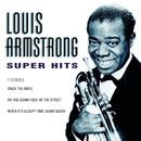 Super Hits/Louis Armstrong