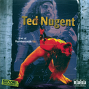 Live At Hammersmith '79/Ted Nugent