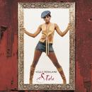 Stole/Kelly Rowland