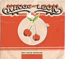 Holy Roller Novocaine/Kings Of Leon
