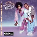 Big Boi & Dre Present, Outkast/OutKast