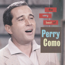 The Very Best Of Perry Como/Perry Como