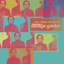 Truly Madly Completely - The Best of Savage Garden/SAVAGE GARDEN