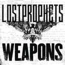 Weapons/Lostprophets