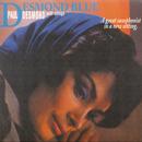 Desmond Blue (Bonus Version)/Paul Desmond