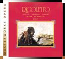 Verdi: Rigoletto/Sir Georg Solti