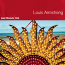 Jazz Moods - Hot/Louis Armstrong