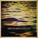 Radioactive/Kings Of Leon