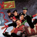 Merry, Merry Christmas/New Kids On The Block