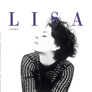 Real Love/Lisa Stansfield