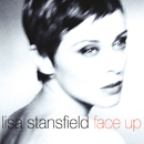 Face Up/Lisa Stansfield