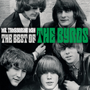 Mr. Tambourine Man - The Best Of/The Byrds
