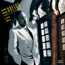 Can You Stop The Rain/Peabo Bryson