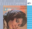 Desmond Blue (Bluebird First Editions Series)/Paul Desmond