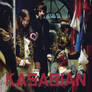 iTunes Live: London Festival '09 - EP/Kasabian