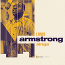 Sony Jazz Collection/Louis Armstrong