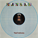 Vinyl Confessions/Kansas
