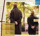 Mozart: Early Symphonies/Nikolaus Harnoncourt