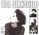 3 Originals/Lisa Stansfield