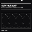 Ladies & Gentlemen We Are Floating In Space/Spiritualized