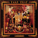 Nobody Else - Everything Changes - Take That & Party/Take That
