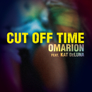Cut Off Time (Album Version)/Omarion