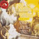 Fauré Requiem/Seiji Ozawa