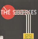 12:51/The Strokes