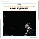 Mozart: Sonata in C Major, K. 330 & Sonata in E-Flat Major, K. 282 & Rondo in D Major, K. 485/Leon Fleisher