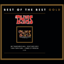 The Byrds - Greatest Hits/The Byrds