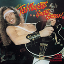 Great Gonzos- The Best Of Ted Nugent/Ted Nugent