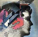 Seven/Soft Machine
