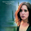 Gonna Take A Miracle/Laura Nyro