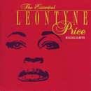 The Essential Leontyne Price/Highlights/Leontyne Price