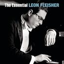 The Essential Leon Fleisher/Leon Fleisher