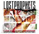 Can't Catch Tomorrow/Lostprophets
