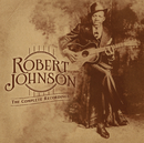 The Centennial Collection/Robert Johnson