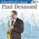 Cool Imagination/Paul Desmond